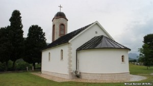 mostar crkva 2