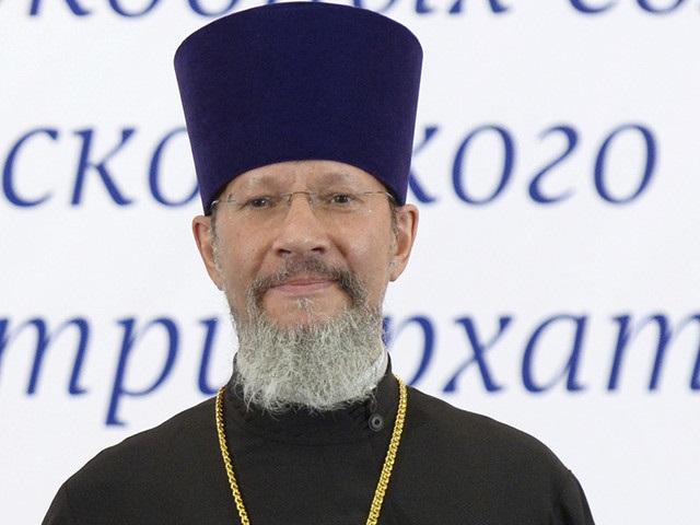 Руската црква му одговори на Вартоломеј: Демократијата и Црквата не одат заедно