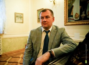ruski ekspert