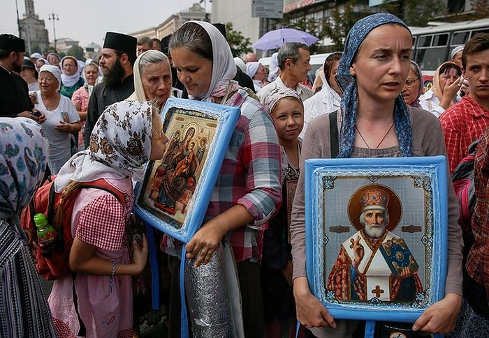 Kiev 8