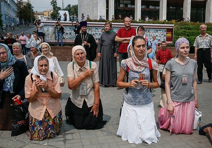 Kiev 9
