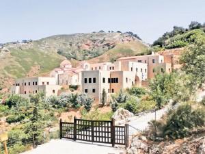 Novi-manastir