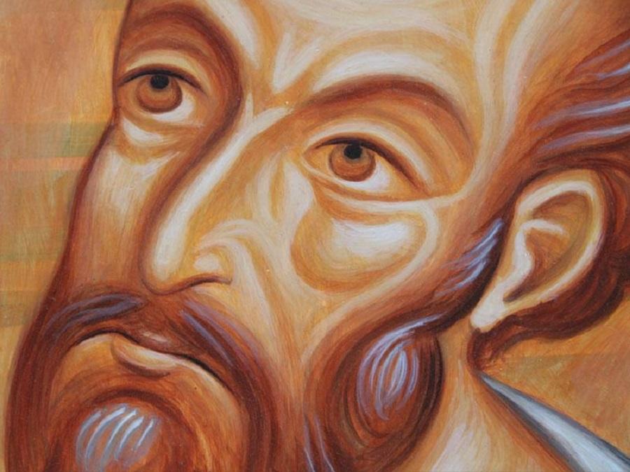 apostol pavle 2