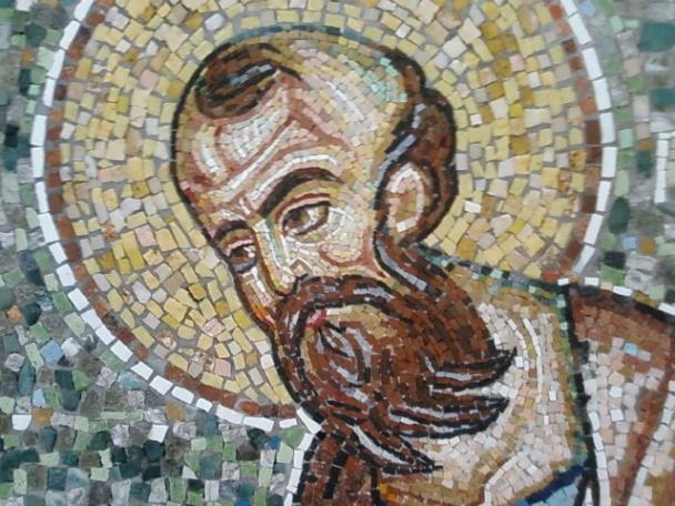 apostol pavle 5