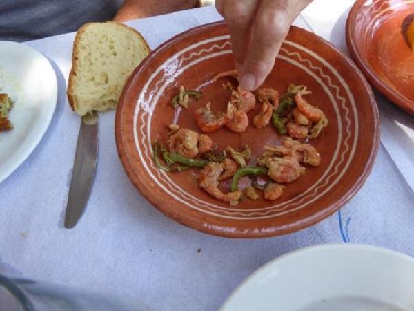chrysopigi-restaurant