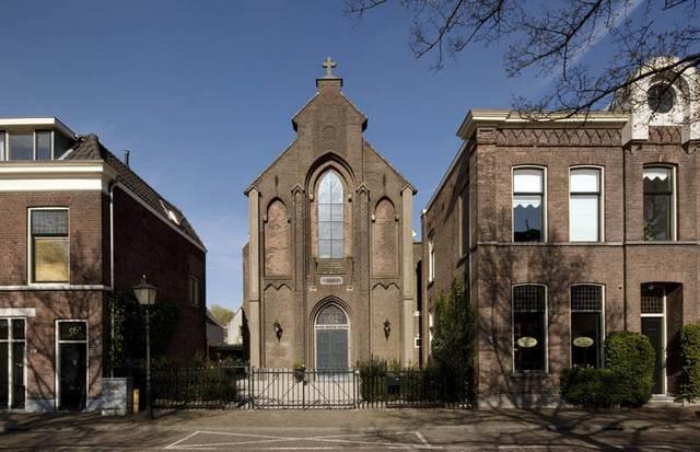 crkva holandija 4
