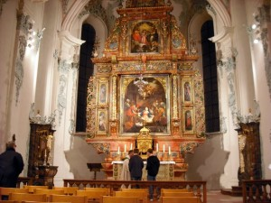 crkva holandija 6