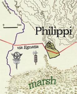 filipi 1