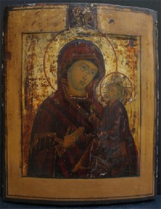kazanska ikona 3