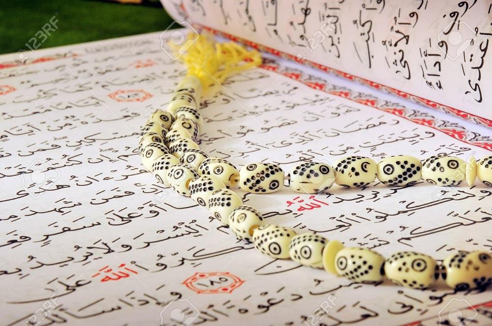 Денеска го првиот ден од рамазанските пости