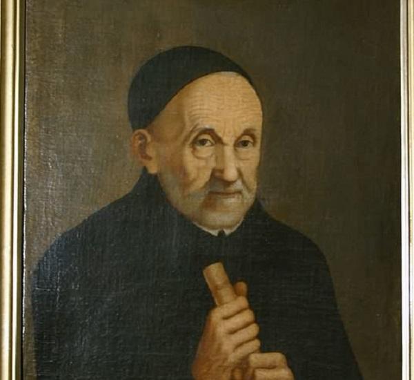 Католички верски календар