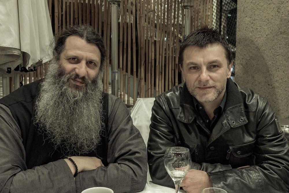 Македонците во Австралија бараат расчинување на Владиката Петар