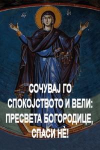 PresvetaBogorodica270820161