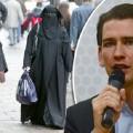 kurtz burka