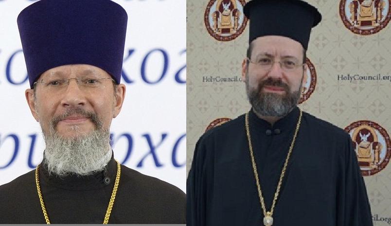 По реакциите од Русија, Цариград ретерира за Украина