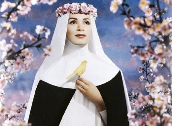 Католиците ја слават Света Ружа