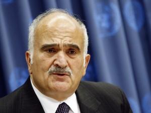 Princ Hasan Jordan