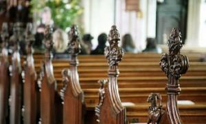 sad-crkva
