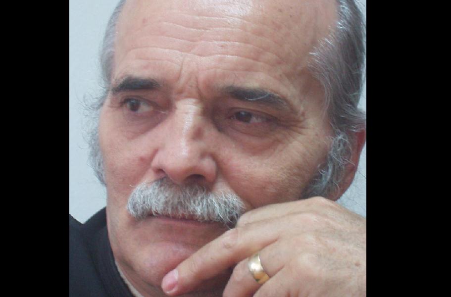 Почина протоѓакон Славе П. Пројковски, секретарот на Архиепископот Ангелариј