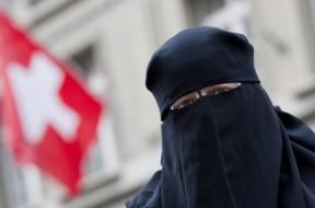 burka-svajcarija
