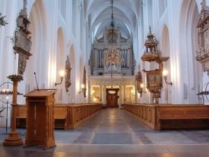 luteranska-crkva