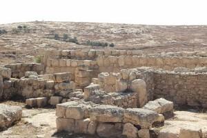 sinagoga galileja