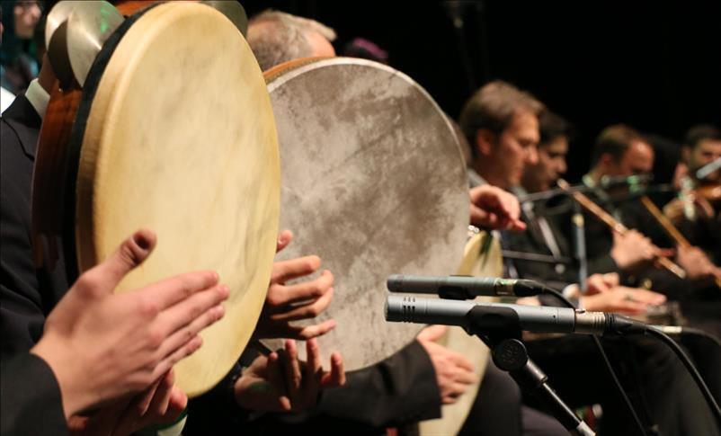 ИВЗ со свечена академија ја прослави Муслиманската нова година