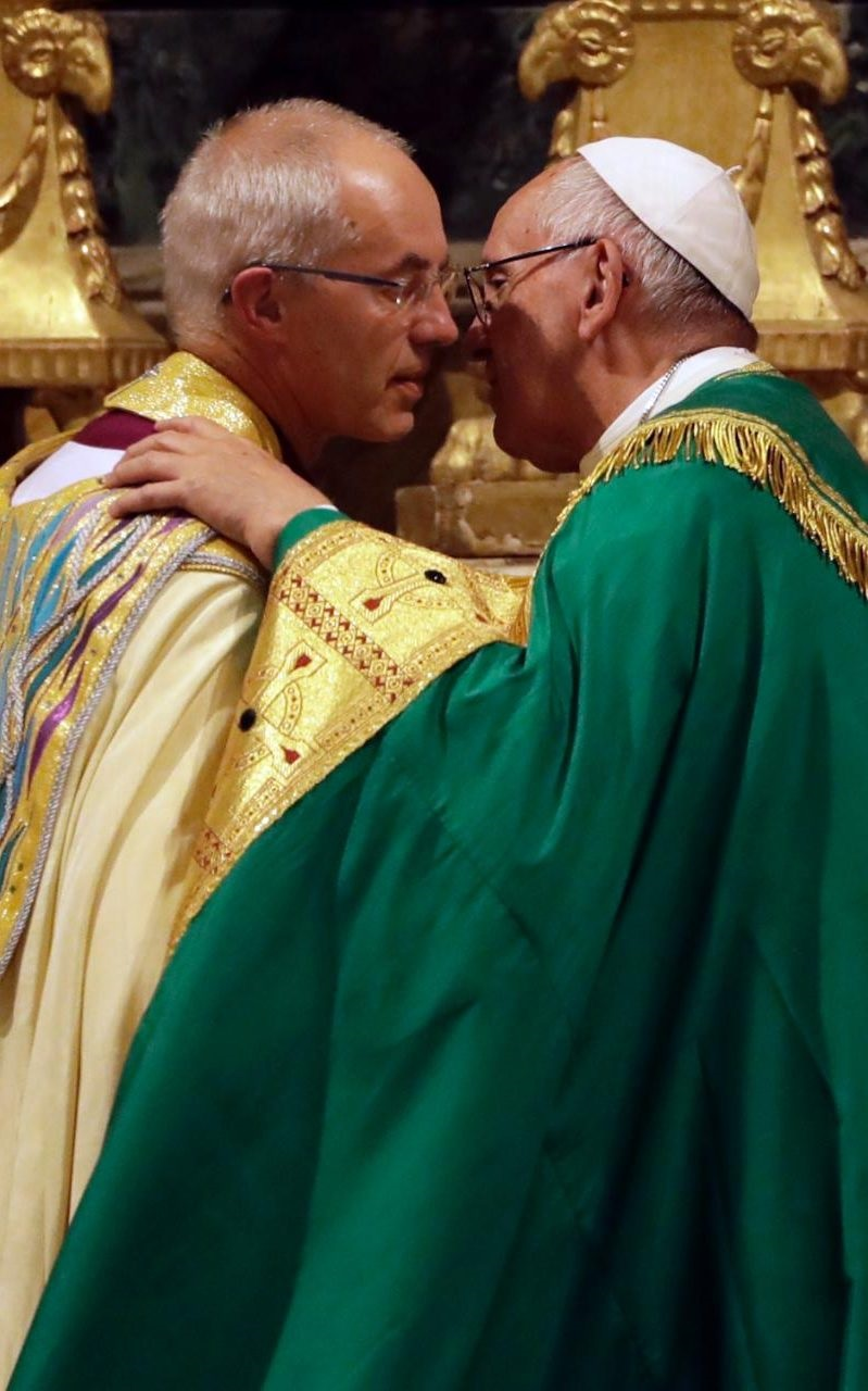 anglikanska-i-katolicka-3