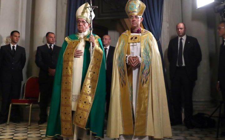 anglikanska-i-katolicka