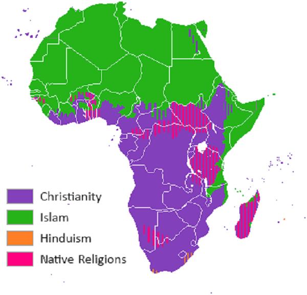 hristijanstvo-afrika