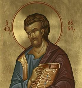 sveti-apostol-luka_edited-1