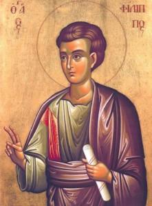 sveti-apostol-filip
