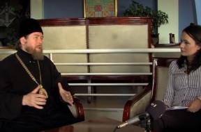 tihon-intervju
