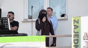 bosna-hidzab