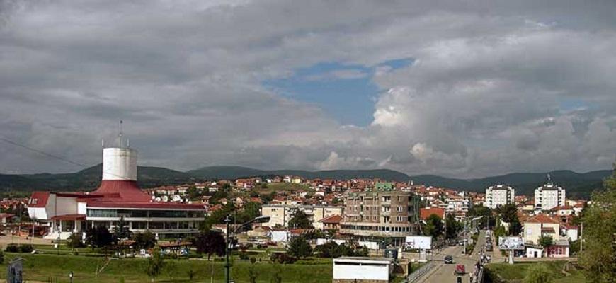 Во Делчево ќе се гради градска капела