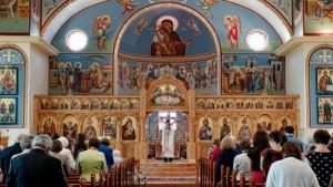 grcka-crkva-sad