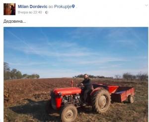 svestenik-traktor
