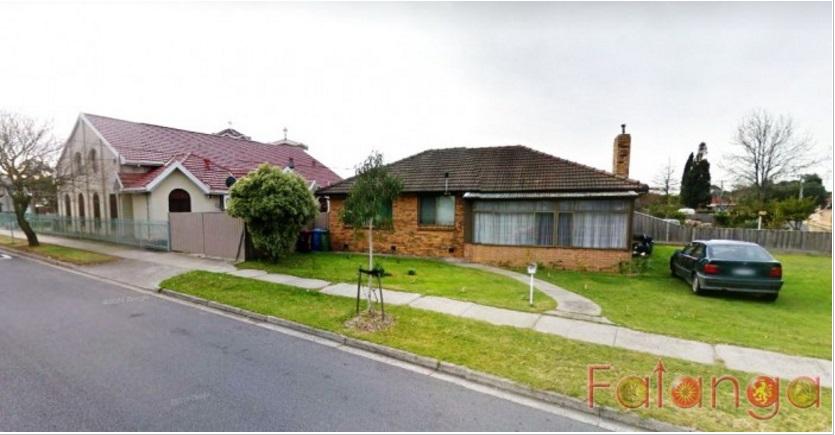 Продаден уште еден црковен имот во надлежност на Владиката Петар во Австралија