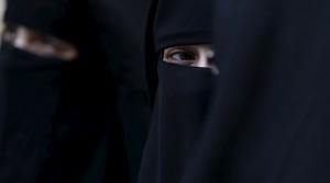 burka-ungarija