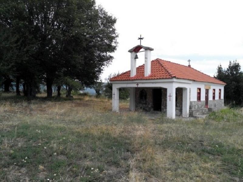 crkva-1