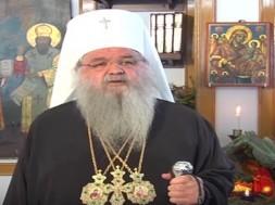arhiepiskop-stefan