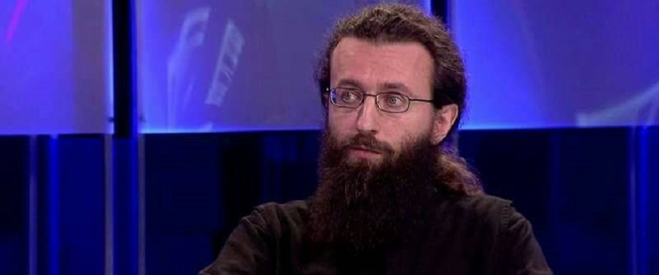 Теолог Ѓорѓевиќ: За мрчењето