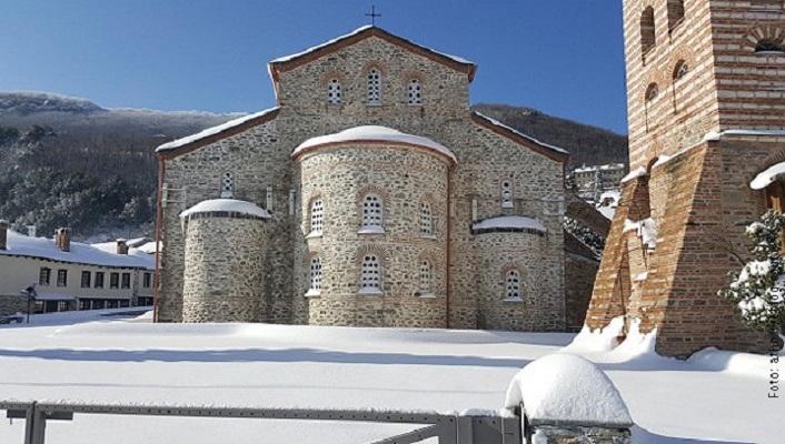 manastir-kareja-na-atos