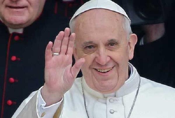 Услов за посета на Србија: Папата Франциско сака да одржи миса на Маракана?