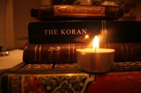 biblij-koran
