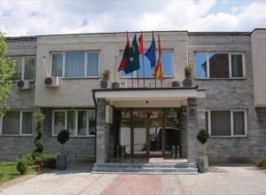 ivz-zgrada-1