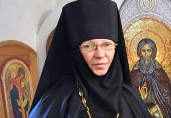 Убиена монахиња во манастир во Белорусија