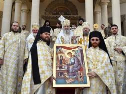 romanska-crkva-sinod