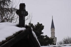 crkva i dzamija 2