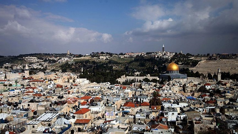Христијаните и самарјанските евреи со поддршка за муслиманите во врска со езанот